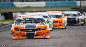 news date added 02 25 2014 howe racing chooses howell efi wiring harnesses for swedish v8 thunder series camaros