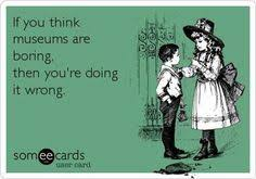 Quotes on Pinterest | Museums, Art Quotes and Kid Quotes via Relatably.com