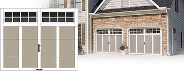 clopay garage doorsClopay Garage Doors Atlanta GA Third party Installation
