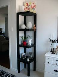 wooden wall shelving units living wooden wall shelving units for living room on white painted wall