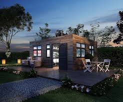 Small Picture 877 best Tiny Homes images on Pinterest Tiny house swoon Tiny