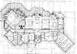 Apartment Tremendous Home Floor Plans For Bedroom With Luxury FloorLuxury Floor Plans