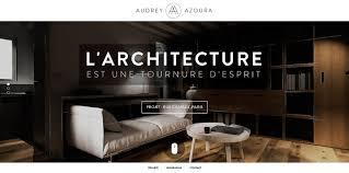 best furniture websites design. Audrey Azoura. Visit Website Best Furniture Websites Design C