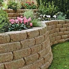 garden edging ideas lawsons