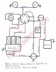 vanguard engine wiring vanguard diy wiring diagrams vanguard engine wiring diagram vanguard home wiring diagrams