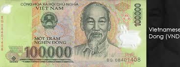 Sterling Currency Group Atlanta Sterling Currency Group Currency Dealer Blog