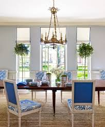 Top  Formal Dining Room Sets Ideas - Dining and living room sets
