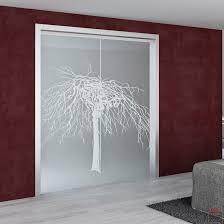 sliding pocket doors eclisse hawk haven