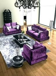 purple sofas living rooms purple sofas living rooms purple living room furniture its a traditional living purple sofas living