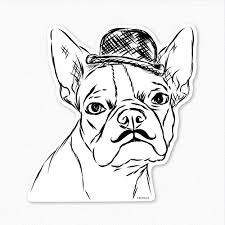Small Picture Coloring Download Boston Terrier Pages And Page glumme