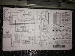 help wiring aire 600 to american standard dom 80 help wiring aire 600 to american standard dom 80