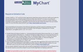 Palos My Chart 66 Always Up To Date Eehealth My Chart
