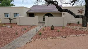 Landscape Design Oro Valley La Cholla Landscaping Serving Tucson Marana Oro Valley