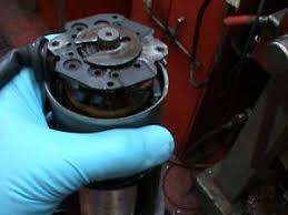 rebuilding the harley davidson trike 3 wheeler electric reverse reverse motor for harley davidson