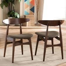 apartment size dining table vancouver. solid wood dining chairs white table and ebay 41de5c cd0 4fe 980 48dc3b0943 vancouver bc apartment size