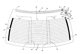 Patent drawing patent drawing