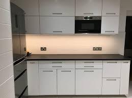 Small Picture Kitchen Minimalist Kitchen Modern White Kitchen Modern Kitchen