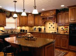 kitchen cabinet refinishing cost per foot imanisr com
