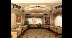 design of drawing room furniture. Drawing Room Furniture And Cei. Design Of