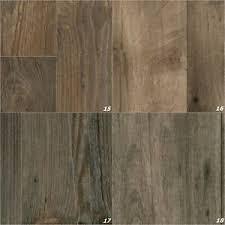 Vinyl ist aus pvc und enthält in der regel weichmacher. Pvc Bodenbelag Diele Holz Optik Braun 4m 5m Breit Cv Vinyl Designboden Ab 21 99 Ebay