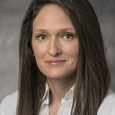 Melinda Lawrence, MD - American Society of Regional Anesthesia and Pain  Medicine