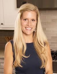 Kristen Johnson Brogan- On Target Living - East Lansing Rotary Club