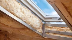 What is the recommended thickness of loft insulation? - TheGreenAge & What is the recommended thickness of loft insulation? Adamdwight.com