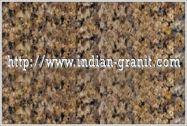 back granite slabs exporters india cafe montana r54 cafe