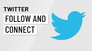 Twitter: Following and Connecting on Twitter