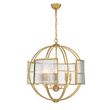 eurofase lighting manilow brass 25 5 inch 8 light chandelier