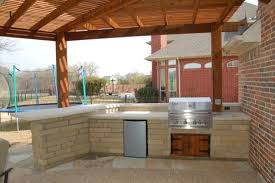 outdoor kitchen lighting. Large Size Of Kitchen Lighting:outdoor Bbq Lighting Fixtures Best Outdoor