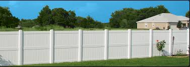 white fence. White Fence