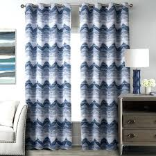 blue curtains for bedroom – bradleyrodgers.co