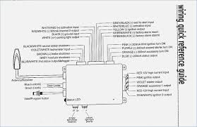 wiring diagrams for bulldog remote starters wire center \u2022  at Wiring Diagram Saturn Sl2 Avital 4103 2000 2002