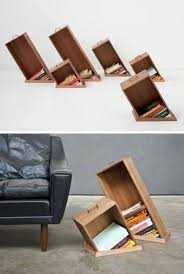Unique Furniture Design Ideas Creating Optical Illusions