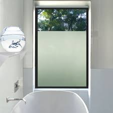 looking for privacy in your home office front try our waterproof window