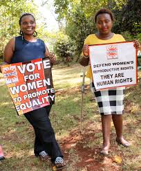 essay on women rights photo essay ing for women s rights in  photo essay ing for women s rights in nairobi women girls i especially did not like
