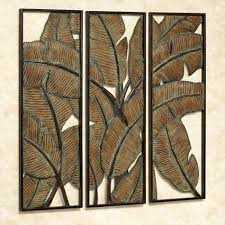 metal wall decor tags wrought iron ornament bed framed art ideas with regard to most up on wrought iron wall art perth with 2018 latest wood framed metal wall art