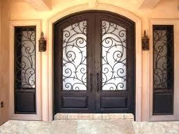 exterior barn door hardware australia metal sliding doors uk nz home depot antique brass kitchen gorgeous ha