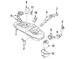 subaru justy ignition wiring diagram on subaru images free 2013 Subaru Wrx Interior Wiring Diagrams subaru justy ignition wiring diagram 5 2004 subaru wrx wiring diagram subaru 2004 electrical diagram Subaru Ignition Wiring Diagram