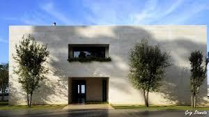 Modern Concrete House Plans Small Modern Concrete Houses Youtube