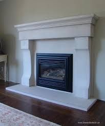 we are a family owned and operated business serving the greater vancouver and lower mainland bc specializing in cast stone fireplace mantel surrounds