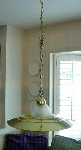how to make a chandelier chain cover with extension rustic iron