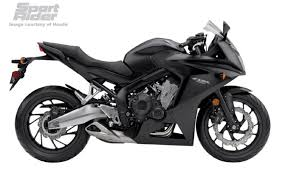 new car release for 2014Honda Releases More New 2014 Models  Sport Rider