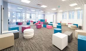 ebay corporate office. ebay corporate office