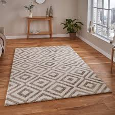 area rug safavieh geometric area rug yellow grey white rug x area rugs teal trellis