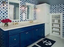 benjamin moore furniture paintInterior Design Ideas  Home Bunch  Interior Design Ideas