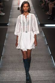 louis vuitton 2015. shopping with louis vuitton is adventure coveted 2015 s