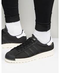 adidas shoes superstar colors. adidas superstar 80s animal oddity color shoes colors