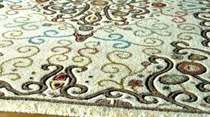 interior design for pier one round rugs in area entryway rug popular 1 runners minimalist calliope pier one round rugs